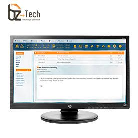 Hp Monitor V225hz_275x275.jpg