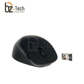 Hp Mouse Comfort Grip Wireless_275x275.jpg