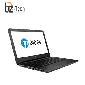 Foto Hp Notebook 240 G4 I3 5005u Windows Sl Lado_275x275.jpg