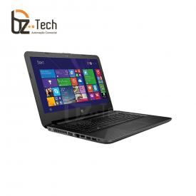 Foto Hp Notebook 240 G4 I3 5005u