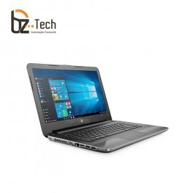 Notebook HP 240 G6 I5