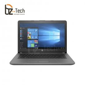 Hp Notebook 240 G6 I5 500gb