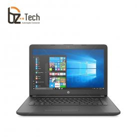 Hp Notebook 240 G6 I5 8gb 256gb Ssd Windows