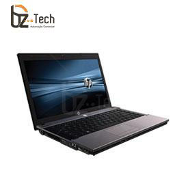 Foto Hp Notebook 420 3gb_275x275.jpg