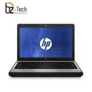 Notebook HP 430 14 Polegadas LED - Intel Pentium B950 2.1GHz, 2GB, 500GB, Windows 7 Home Basic