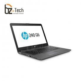 Hp Notebook 440 G5 I5 1tb Direita