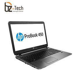 Foto Hp Notebook 450 I3 2370m_275x275.jpg