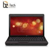Notebook HP Compaq 510 14 Polegadas LED - Intel Core2 Duo T5870 2.0GHz, 2GB, 250GB, Windows 7 Professional