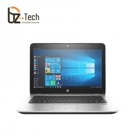 Hp Notebook Elitebook 820 G3 I7 8gb 256gb Ssd Windows