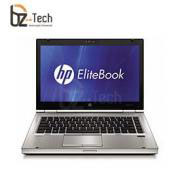 Notebook HP EliteBook 8460p 14 Polegadas LED - Intel Core i5-2520M 3.2GHz, 4GB, 500GB, Windows 7 Professional