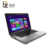 Notebook HP Elitebook 850 G1 14 Polegadas LED - Intel Core i5-4300U 2.9GHz, 4GB, 500GB, Windows 8 Pro