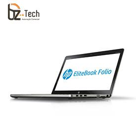 Foto Hp Notebook Elitebook E9470 I5_275x275.jpg