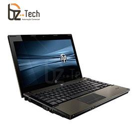 Foto Hp Notebook Probook 4320s_275x275.jpg