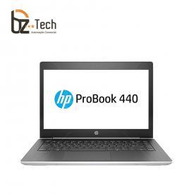 Hp Notebook Probook 440 G5 I7 8gb 500gb Windows