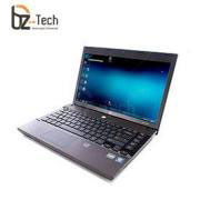 Notebook HP ProBook 4425s 14 Polegadas LED - AMD Turion II P560 2.5GHz, 4GB, 320GB, Windows 7 Professional