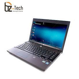 Foto Hp Notebook Probook 4425s Windows 7 Starter_275x275.jpg
