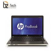 Notebook HP ProBook 4430s 14 Polegadas LED - Intel Core i3-2350M 2.3GHz, 4GB, 320GB, Windows 7 Professional e Microsoft Office Home Bus