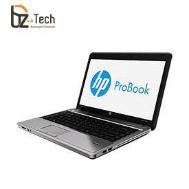 Foto Hp Notebook Probook 4440s I5 3210m_275x275.jpg