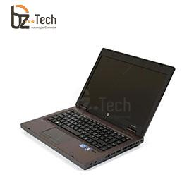 Foto Hp Notebook Probook 6460b_275x275.jpg
