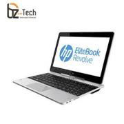 Notebook Tablet HP EliteBook Revolve 810 G2 11 Polegadas LED - Intel Core i5-4300U 2.9GHz, 4GB, 256GB, Windows 8.1 Pro