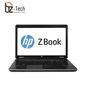 Foto Hp Notebook Zbook 17 Mobile Workstation I7 4900mq_275x275.jpg
