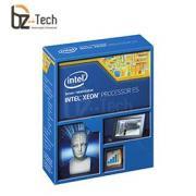 Kit Processador Intel Xeon E5-2620V3 2.4GHz para Servidor HP ProLiant DL360 Geração 9