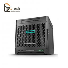 Hp Proliant Microserver Geracao10 3