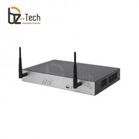 Roteador HP MSR935 - 4 Portas LAN e 1 Porta WAN com Suporte 3G e 4G