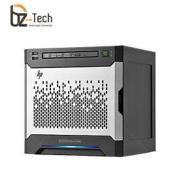 Servidor HP Microserver - AMD N40L 2.2GHz, 2GB, 250GB