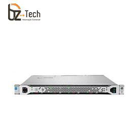 Hp Servidor Proliant Dl360 G9 16gb_275x275.jpg
