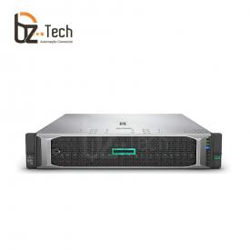 Hp Servidor Proliant Dl380 G10 32g