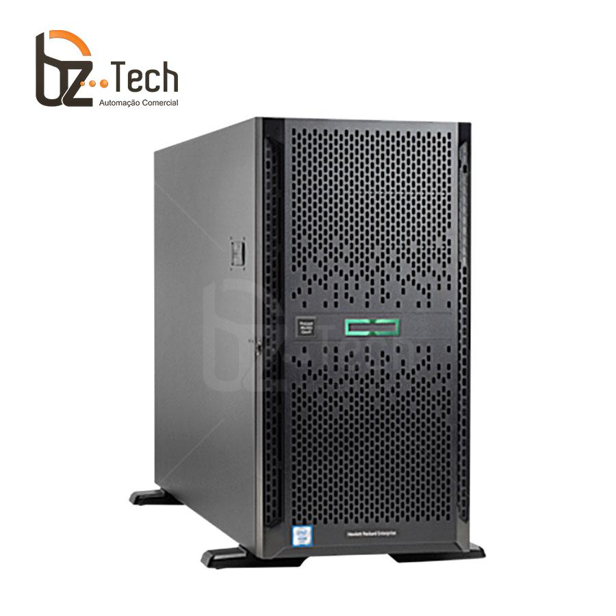 Hp Servidor Proliant Ml350 G9 V4