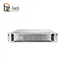 Foto Hp Servidor S Buy Proliant Dl380e G8