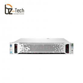 Servidor HP S-BUY ProLiant DL380p Geração 8 - Intel Xeon E5-2640V2 2.0GHz, 8GB, 300GB