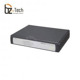 Switch HP 1405-16 Não Gerenciável (HPE) - 16 Portas 10/100