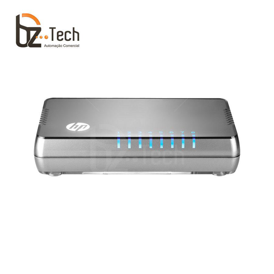 Hp Switch 1405 8g
