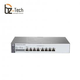 Foto Hp Switch 1820 8g