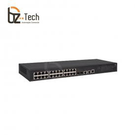 Hp Switch 1950 24g 2sfp 2xgt