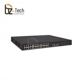 Foto Hp Switch 5130 24g Poe 4sfp