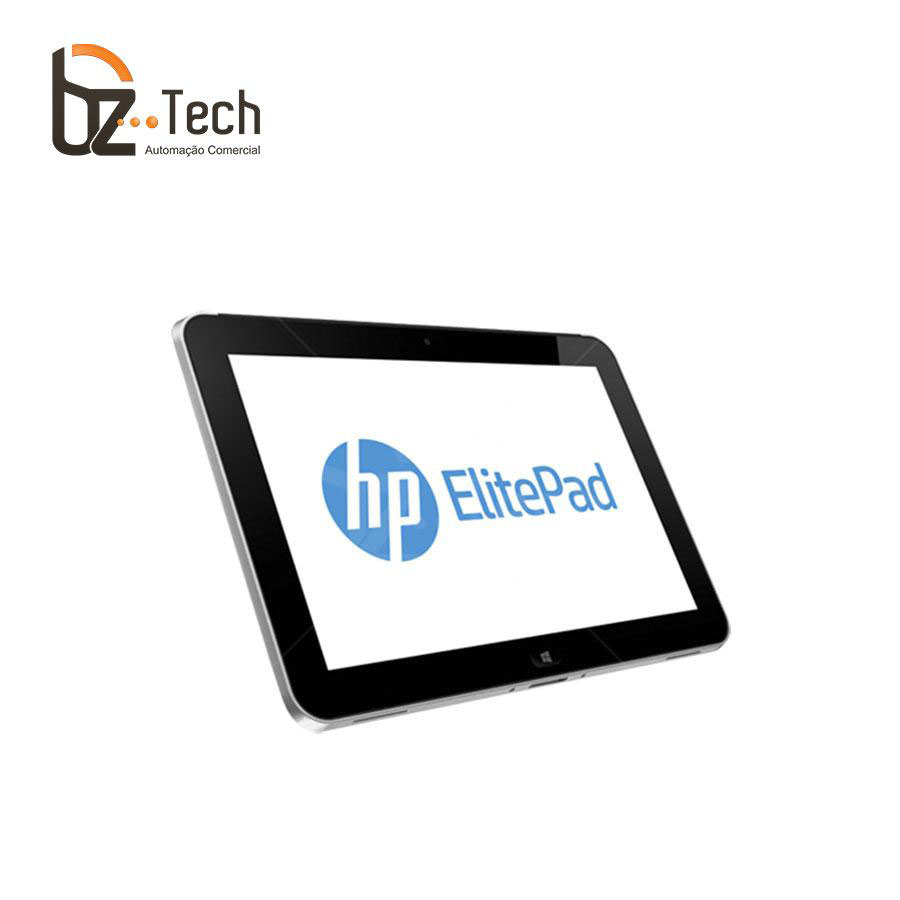 Hp Tablet Elitepad 900 G1