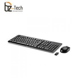 Foto Hp Teclado E Mouse Slim Wireless_275x275.jpg