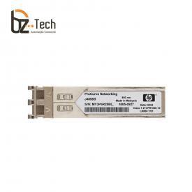 Transceptor HP X120 SFP
