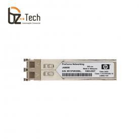 Transceptor HP X121 SFP LX
