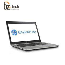 Foto Hp Ultrabook Elitebook Folio 9470m_275x275.jpg