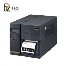Foto Impressora Argox I4 250