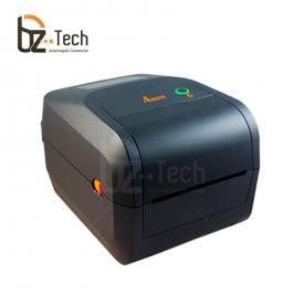 Foto Impressora Argox O4 250