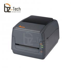 Impressora Argox P4 250