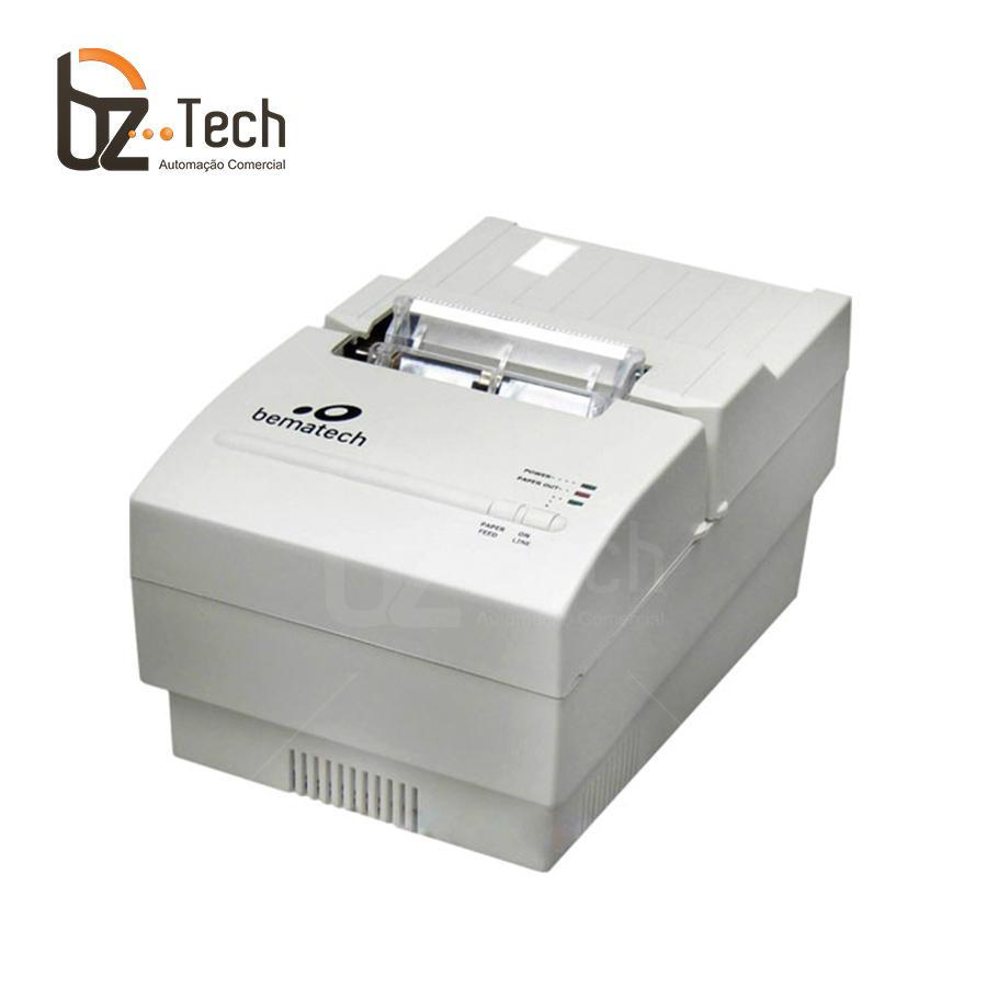 Impressora Bematech Mp 20