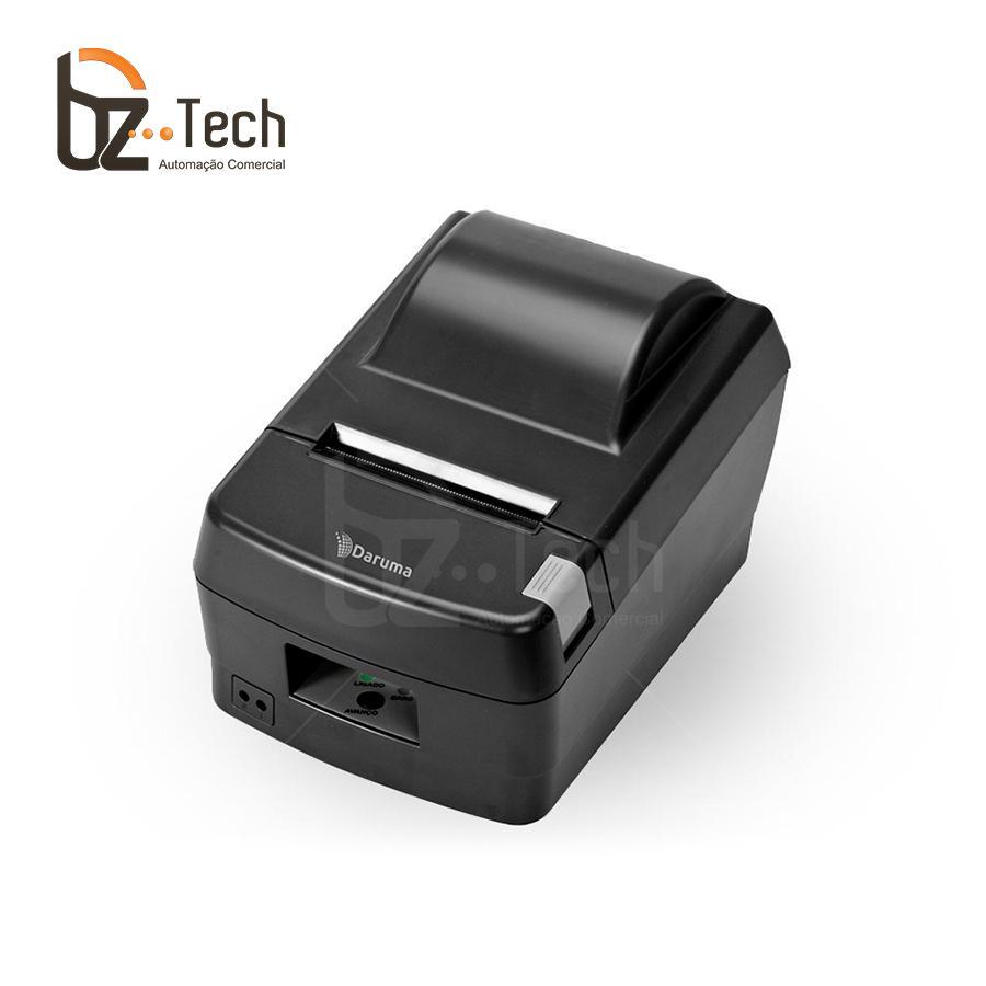 Impressora Daruma Dr 800