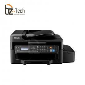 Impressora Ecotank L575